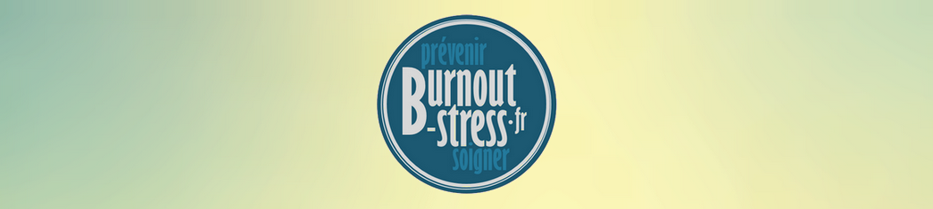 Burn-out & stress | Symptômes, causes et traitements